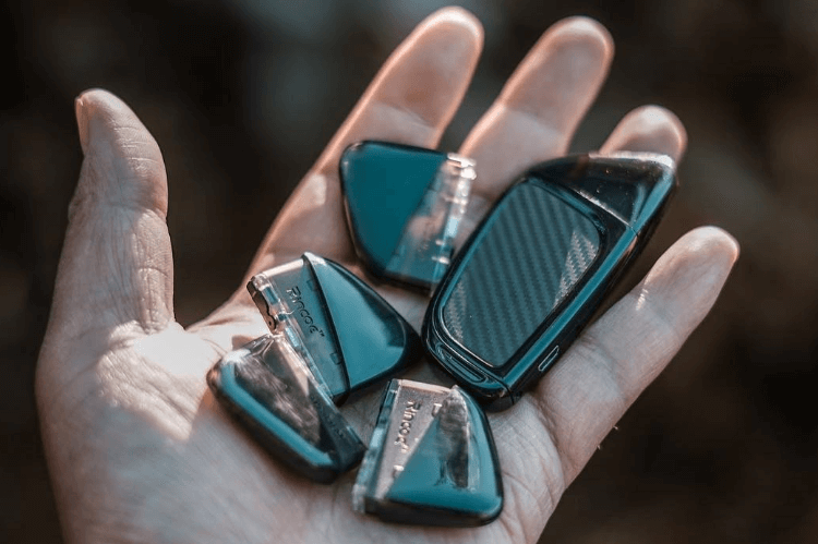 rincoe-ceto-pod-indonesia-review