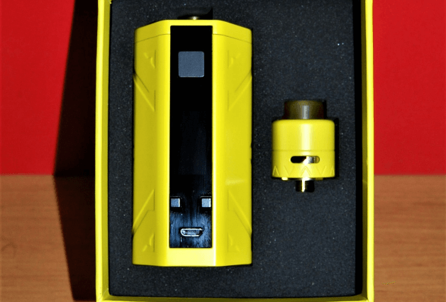 smoant-battlestar-squonker-200w-mod-review--a-different-way-to-squonk